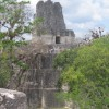 Guatemala Tikal 2 Days 1 Night