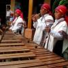 Mayan Music Museum La Azotea Cultural Center