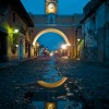 Antigua Guatemala travel safety tips and info
