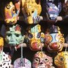 The Chichicastenango (Chichi) Guatemala market