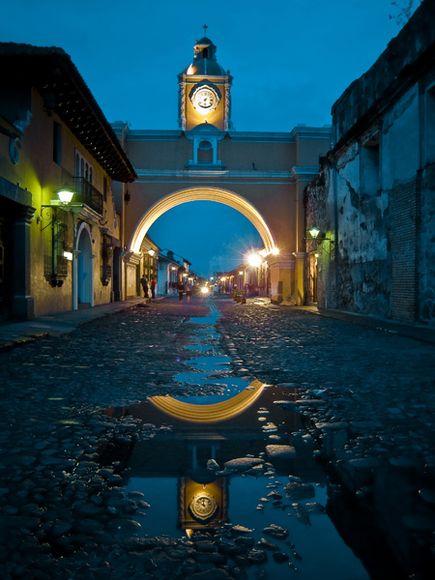 Antigua 2019: Best of Antigua, Guatemala Tourism - TripAdvisor
