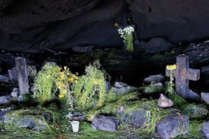 san-jorge-cave
