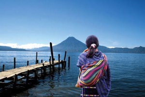 lake atitlan guatemala reservations antigua