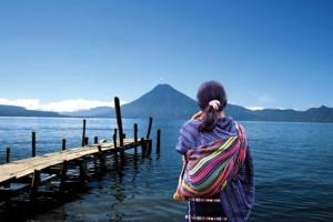 lake atitlan guatemala reservations antigua